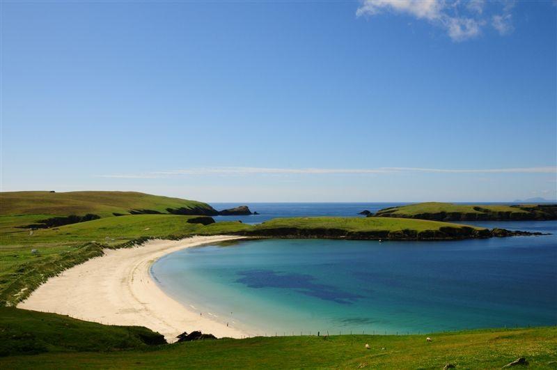 Andrea Maresti Photographer 187 Isole Shetland