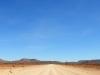 dsd_5727-ridotta-namibia-damaraland