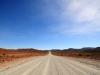 dsd_5739-ridotta-namibia-damaraland