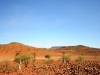 dsd_5741-ridotta-namibia-damaraland