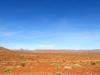 dsd_5745-ridotta-namibia-damaraland