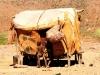 dsd_5860-ridotta-namibia-damaraland