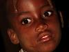 dsd_5883-ridotta-namibia-damaraland