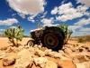 dsd_6732-ridotta-namibia-deserto-del-namib