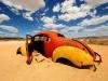 dsd_6736-ridotta-namibia-deserto-del-namib