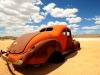 dsd_6741-ridotta-namibia-deserto-del-namib