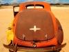 dsd_6743-ridotta-namibia-deserto-del-namib