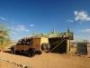 dsd_6753-ridotta-namibia-deserto-del-namib