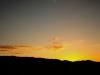 dsd_6767-ridotta-namibia-deserto-del-namib
