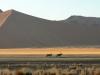 dsd_6780-ridotta-namibia-deserto-del-namib