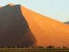 dsd_6782-ridotta-namibia-deserto-del-namib