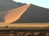 dsd_6783-ridotta-namibia-deserto-del-namib