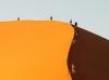 dsd_6786-ridotta-namibia-deserto-del-namib