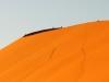 dsd_6789-ridotta-namibia-deserto-del-namib