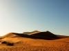 dsd_6791-ridotta-namibia-deserto-del-namib