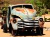 dsd_7012-ridotta-namibia-deserto-del-namib