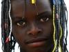 dsc_3335-ridotta-namibia-kaokoland