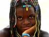 dsc_3341-ridotta-namibia-kaokoland