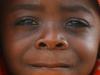 dsc_3344-ridotta-namibia-kaokoland