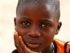 dsc_3346-ridotta-namibia-kaokoland