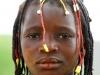 dsc_3350-ridotta-namibia-kaokoland