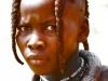 dsc_3365-ridotta-namibia-kaokoland
