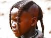 dsc_3368-ridotta-namibia-kaokoland