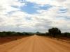 dsd_5359-ridotta-namibia-kaokoland