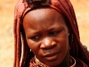 dsd_5367-ridotta-namibia-kaokoland