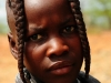 dsd_5369-ridotta-namibia-kaokoland