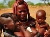 dsd_5374-ridotta-namibia-kaokoland