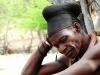dsd_5406-ridotta-namibia-kaokoland