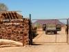 dsd_6012-ridotta-namibia-skeleton-coast