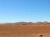 dsd_6017-ridotta-namibia-skeleton-coast