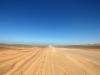 dsd_6019-ridotta-namibia-skeleton-coast