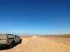 dsd_6027-ridotta-namibia-skeleton-coast