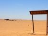 dsd_6028-ridotta-namibia-skeleton-coast