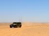 dsd_6031-ridotta-namibia-skeleton-coast