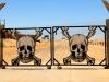 dsd_6034-ridotta-namibia-skeleton-coast