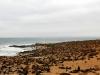 dsd_6106-ridotta-namibia-skeleton-coast