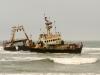 dsd_6154-ridotta-namibia-skeleton-coast