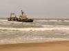 dsd_6155-ridotta-namibia-skeleton-coast