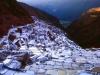 PICT0003_ridotta_1997_Perù