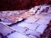 PICT0004 el  ridotta - 1997 Perù