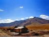 PICT0019 shl  ridotta - 1997 Perù