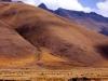 PICT0024 crop  ridotta - 1997 Perù