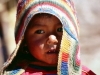 PICT0113 el  ridotta - 1997 Perù
