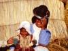 PICT0134 el crop  ridotta - 1997 Perù