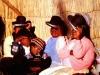 PICT0136 el crop  ridotta - 1997 Perù
